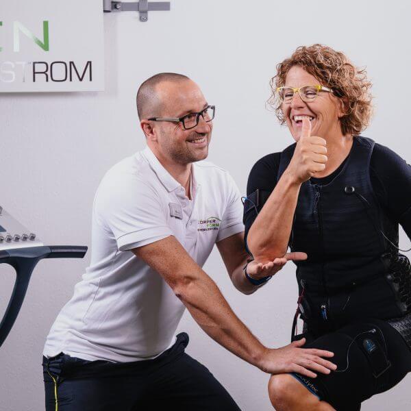 Frau-Sport-Körperformen-Susanne