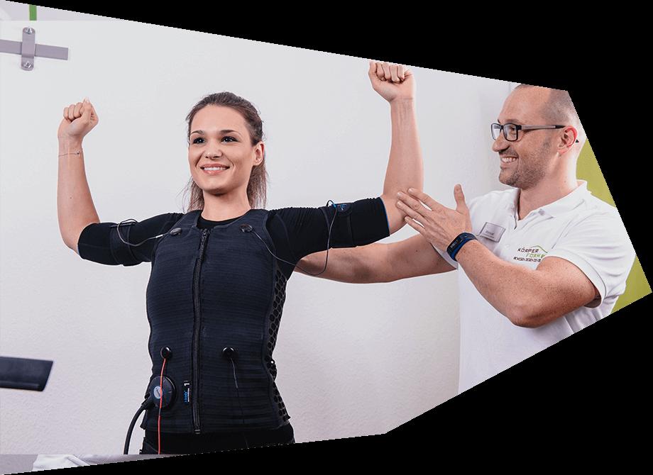 Frau-Training-Körperformen-Simone